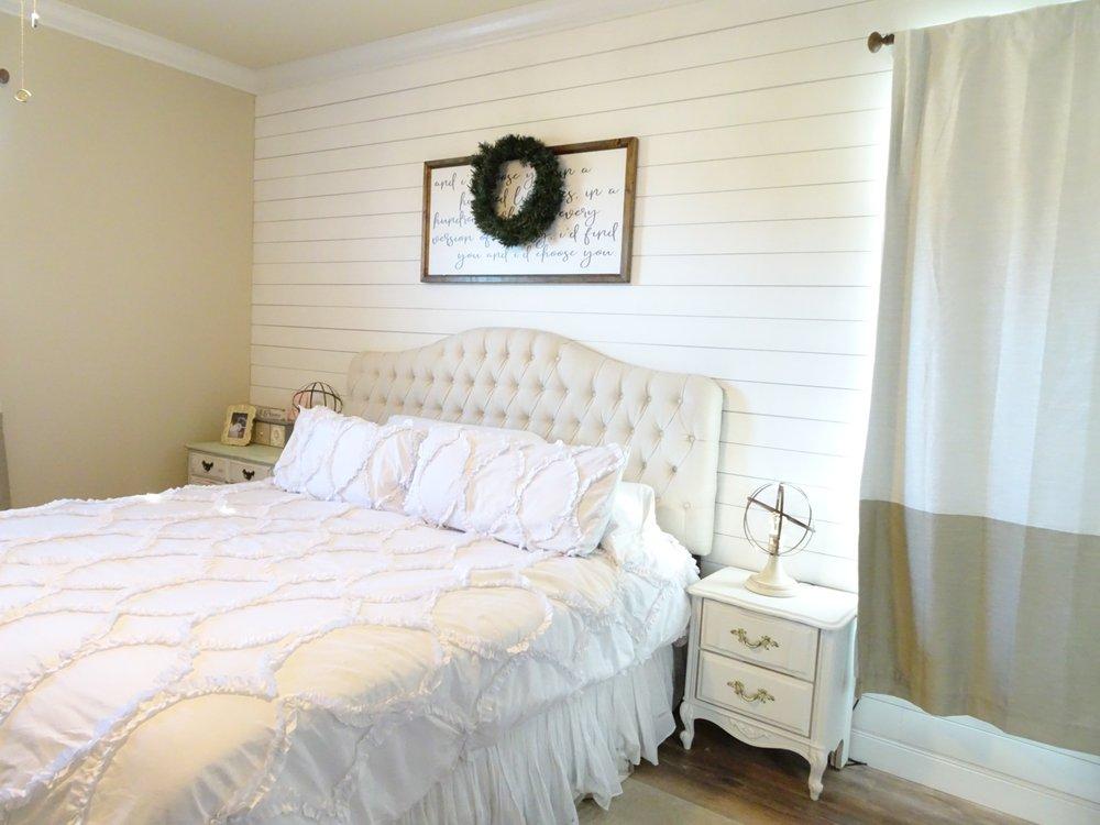 Property Pros Home Services: 9480 Corkscrew Palms Cir, Estero, FL