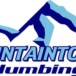 Photo Of Mountaintop Plumbing Boise Id United States