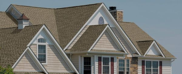 High Quality Photo Of Canada Standard Roofing   Toronto, ON, Canada. Local Roofing  Company