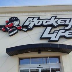 96abcc58d89 Pro Hockey Life Dartmouth - Hockey Equipment - 200 Hector Gate ...