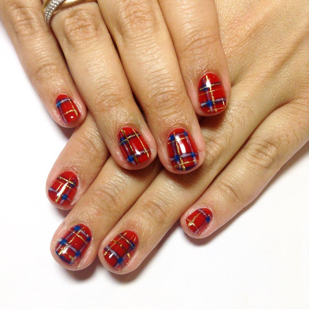 Nails by Stella - Yelp