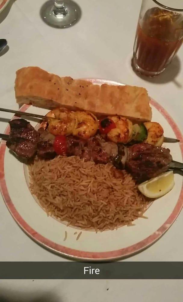 Kabul afghan cuisine 517 fotos 946 beitr ge for Afghan cuisine sunnyvale