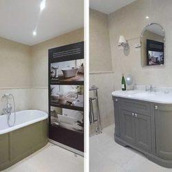 elegant john bathrooms kitchen bath unit 9 finglas business