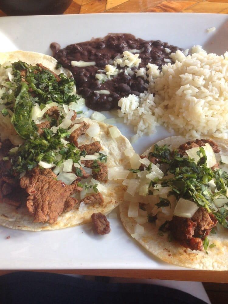 Azteca S Mexican Restaurant Kissimmee Fl