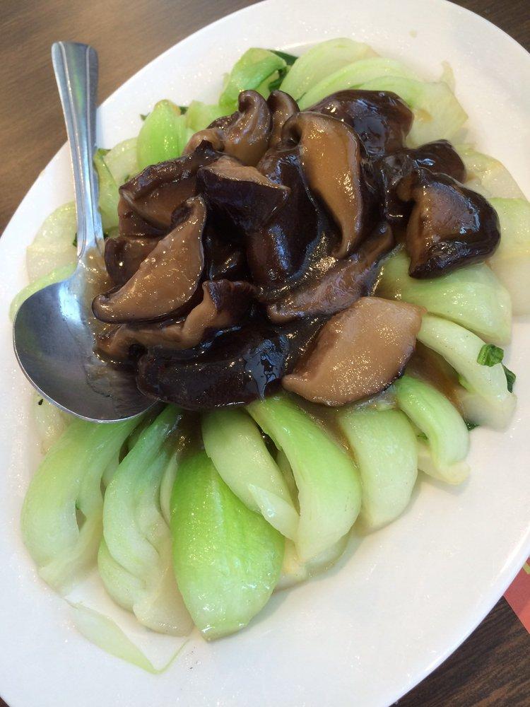 Noodles for Black Bean Noodles - Yelp