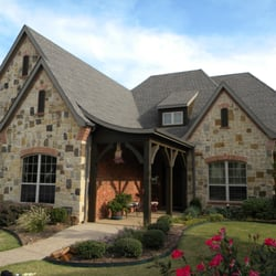 Photo Of 5 Star Roofing U0026 Construction   Southlake, TX, United States