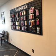 Yelp Reviews for The Cellphone - (New) Mobile Phones - 625 Plumas St