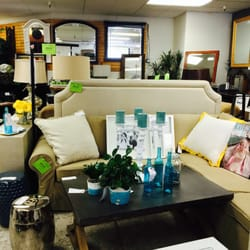 Photo of Home Consignment Center - Mountain View, CA, United States
