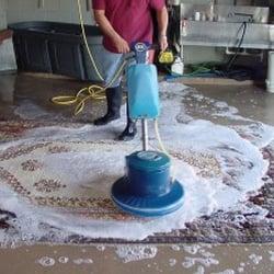 Photo Of Austonian Rug Cleaning   Austin, TX, United States