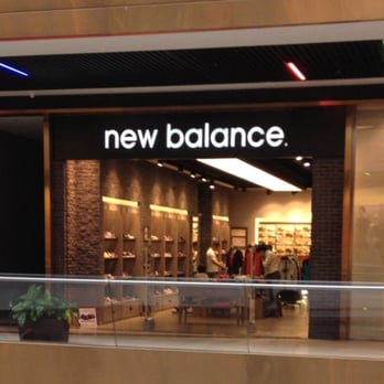 new balance outlet istanbul