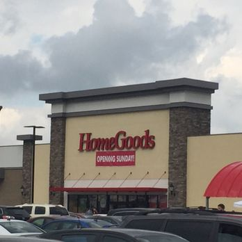 Photo Of Home Goods Canton Oh United States Opened Today