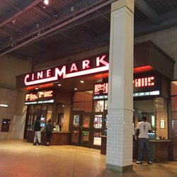 Photo Of Cinemark Myrtle Beach Sc United States On The Left Side