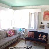 JQ Paint  Huntington Beach CA  Yelp