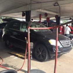 Sun Tire Of Mandarin 19 Reviews Tires 9950 San Jose Blvd