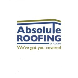 Exceptional Photo Of Absolute Roofing Of Florida   Bradenton, FL, United States