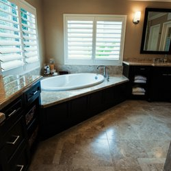 Anderson Design Remodeling Photos Contractors Point - Bathroom remodel oceanside ca