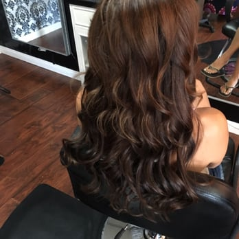 Hair extension studio 141 photos 93 reviews hair extensions photo of hair extension studio garden grove ca united states amazing and pmusecretfo Gallery