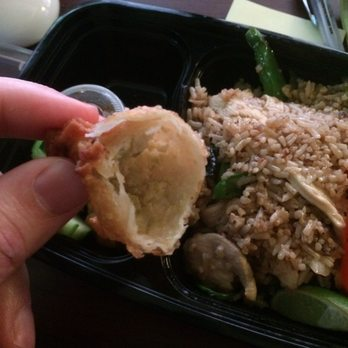 Yummy Thai Order Food Online 63 Photos Amp 90 Reviews