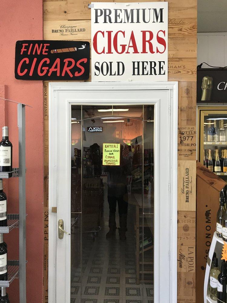 Beverage Depot: 3355 Hwy 9 N, Alpharetta, GA