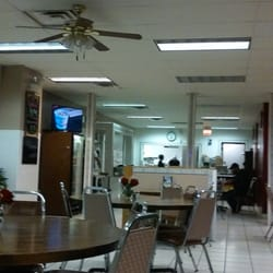 Photo Of Mexico Restaurant Des Plaines Il United States