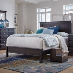 Photo Of Levin Furniture   Pittsburgh, PA, United States. Simplicity  Bedroom Set