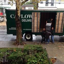 catlow movers 12 fotos 46 beitr ge umz ge 704 summit ave jersey city nj vereinigte. Black Bedroom Furniture Sets. Home Design Ideas