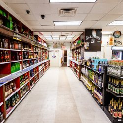 The Best 10 Beer Wine Spirits Near Co Op City Bronx Ny 10475