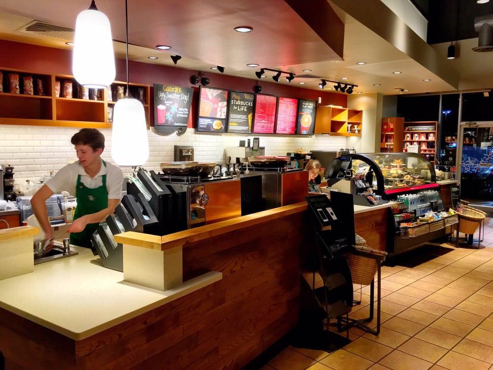 Restaurants Who Deliver In Tyler Tx In Tyler Tx