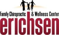 Erichsen Family Chiropractic & Wellness Center | 175 Fairfield Ave Ste 5A, West Caldwell, NJ, 07006 | +1 (973) 226-3390