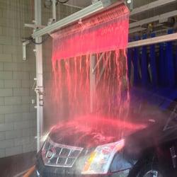 Zips car wash 12 photos car wash 12425 n pennsylvania ave photo of zips car wash oklahoma city ok united states solutioingenieria Images