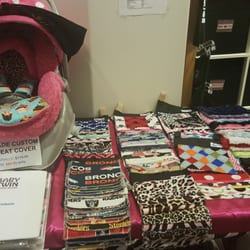 Photo Of The Baby Shop   Temecula, CA, United States. You Can Also