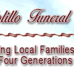 Photo Of Nardolillo Funeral Home