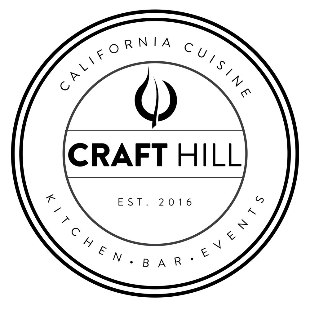 Craft Hill West Covina