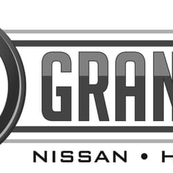 Photo Of Granite Nissan   Rapid City, SD, United States