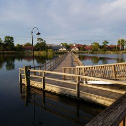 Photo Of Barefoot Landing North Myrtle Beach Sc United States