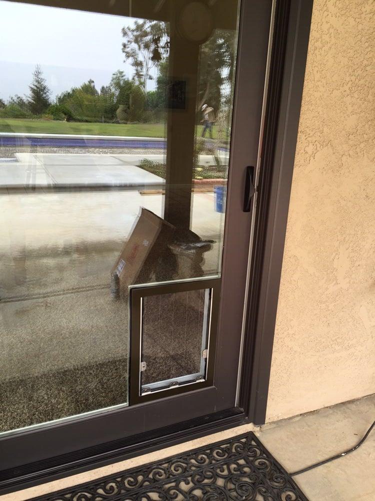 milgard patio centennial years doors denver door classic sliding sales vinyl installation