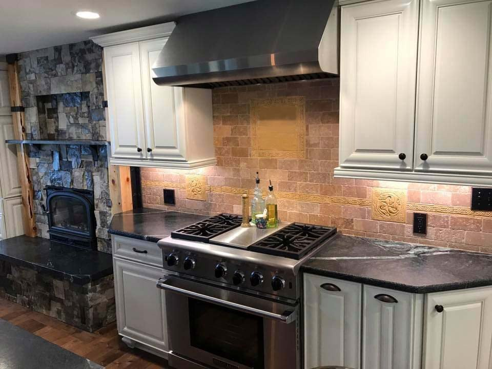 Photos For Ceramic Tile Center Yelp