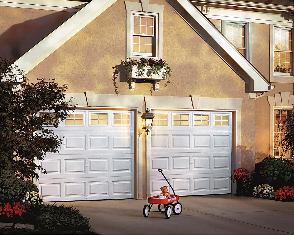 Marvin's Garage Doors - Garage Door Services - 8249 US Hwy 421 W ...