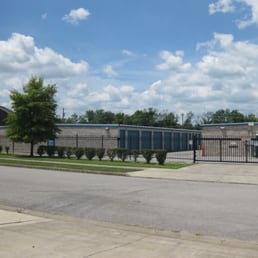 Photo Of Storage Max   Nicholasville, KY, United States