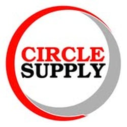 Circle Supply of Dallas - Dallas, TX, United States