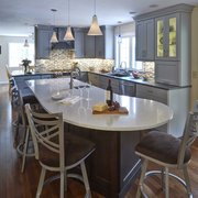 ... Photo Of Granite State Cabinetry   Bedford, NH, United States ...