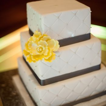 of piece of cake desserts gilbert az united states wedding cake