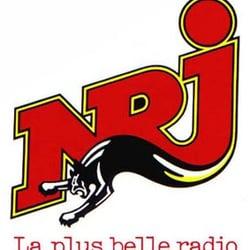 NRJ - Radio Stations - 22 rue Boileau, Auteuil, Paris, France