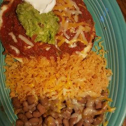 The Best 10 Mexican Restaurants Near Plymouth Ca 95669 With Prices