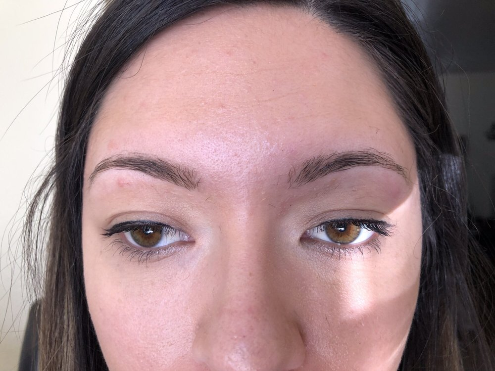 Layla Threading 27 Reviews Threading Services 2823 Saviers Rd