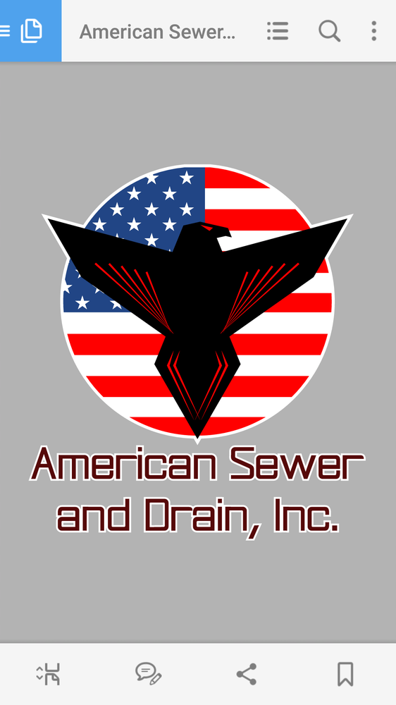 American Sewer and Drain: 515 S Sheridan Rd, Lakemoor, IL