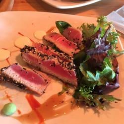 Best Seafood Restaurants In Traverse City Mi Yelp