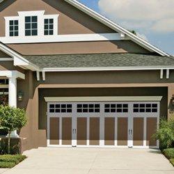 Charmant Photo Of Safeway Garage Doors   Lakeland, FL, United States