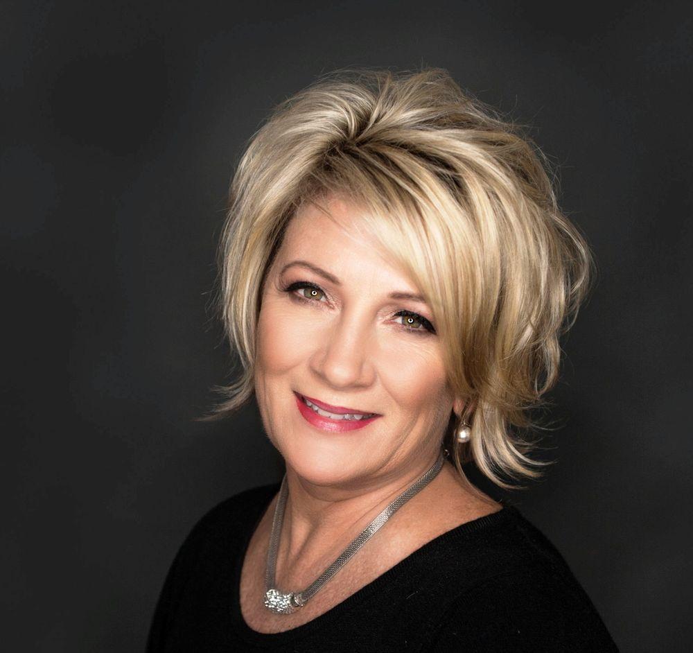 Marie Segura - Better Homes & Gardens Real Estate Alliance: 1720 N Webb, Wichita, KS