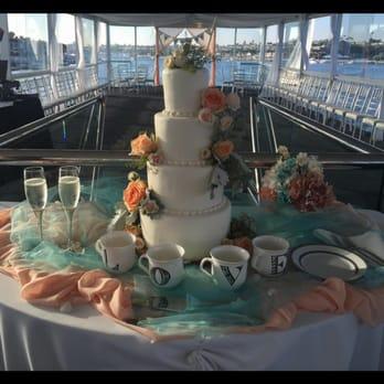 Lavonne S Florist Newport Beach Ca